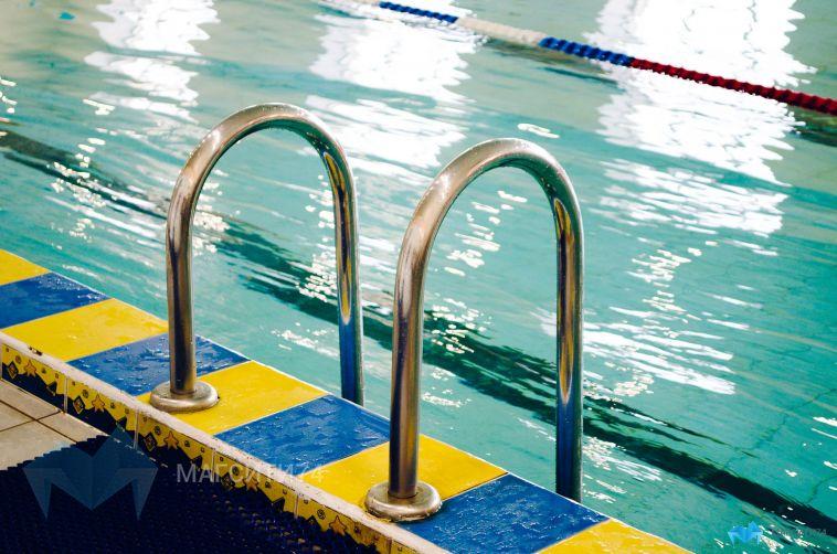 В Магнитогорске на федеральные деньги построят новый бассейн