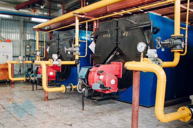 В поселке Железнодорожников горячую воду отключат на два месяца