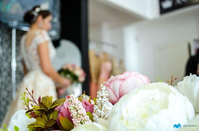 Загсы ждут желающих на регистрацию брака в День семьи, любви и верности