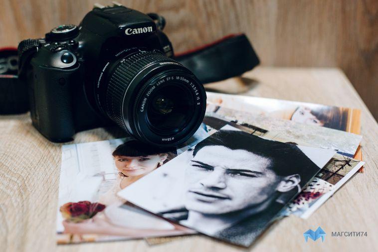 Магнитка примет международный «Фотофест-2019»