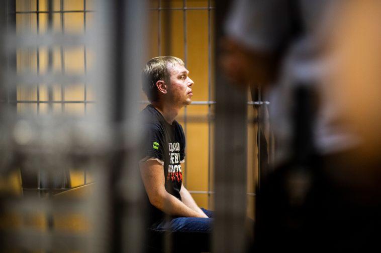 Триумф гражданской солидарности: уголовное дело Ивана Голунова прекращено