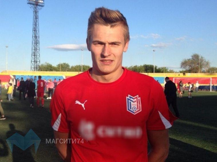 Анатолий Семёнов: «У нас была установка: с первых минут давить и постоянно напрягать соперника»