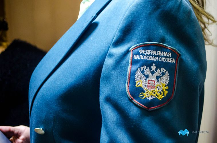 В Магнитогорске задержали начальника отдела ИФНС за взятку