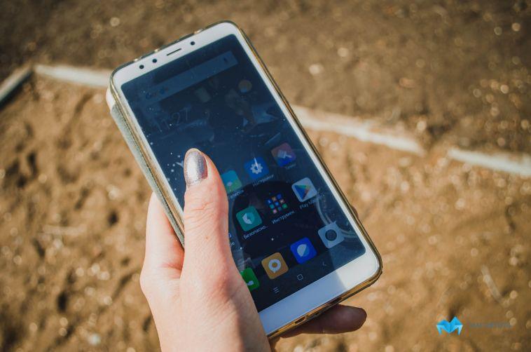 У жительницы Магнитогорска украли смартфон в кафе