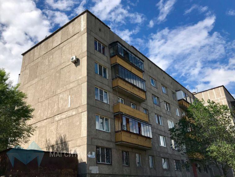 Жители польского городка: «Наш дом может сложиться, как карточный домик»