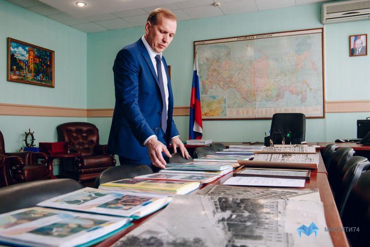 Деньги в карман не складывал: бывший глава Ленинского района вышел на свободу