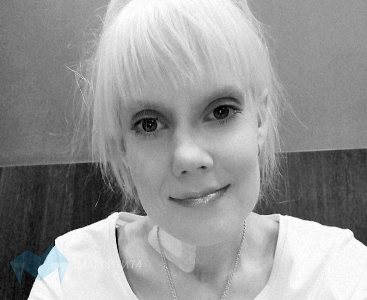 В Магнитогорске ушла из жизни героиня шоу «Пусть говорят» Дарья Рубцова