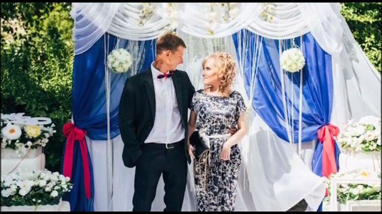 В интернете появилась петиция против мужа Дарьи Рубцовой