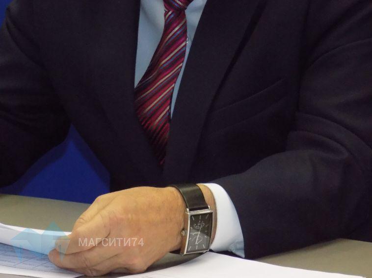 Главу Фершампенуаза подозревают в намеренном банкротстве местного ЖКХ