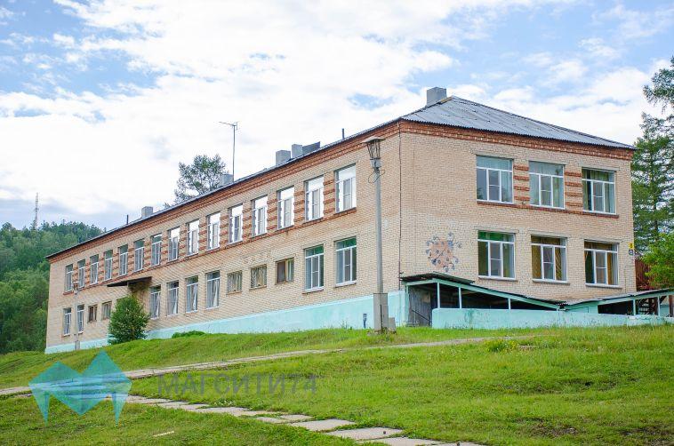 Роспотребнадзор нашел нарушения почти во всех детских лагерях Челябинской области