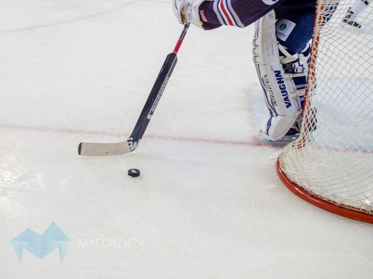 Континентальная хоккейная лига презентовала календарь на новый сезон