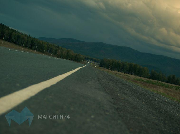 «В объективе — дорога»:  областное министерство транспорта запускает фотоконкурс