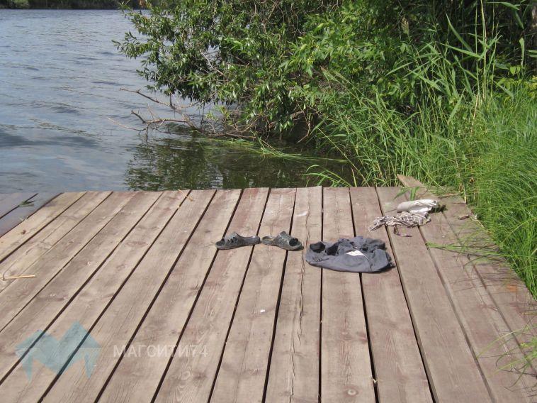 Третья смерть на воде: в районе Центрального перехода погиб мужчина