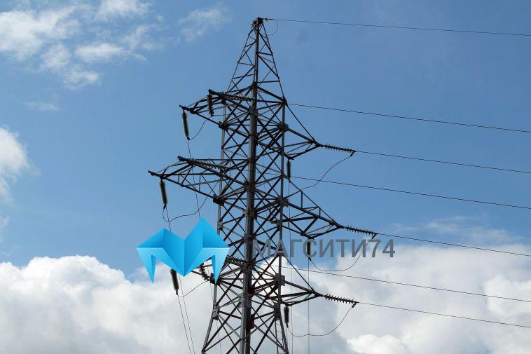 Прокуратура обязала МРСК поставить на электросети защиту от птиц