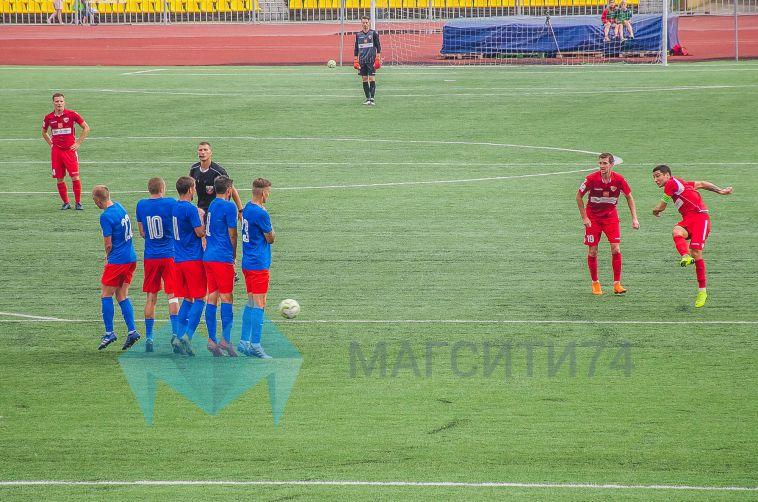 Максим Малахов: «Матч пойдёт на пользу как в спортивном плане, так и в организационном»