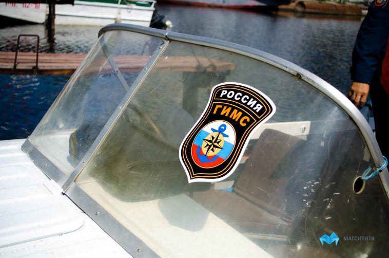 Для владельцев лодок штрафы возросли в десять раз