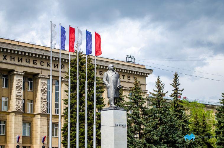 МГТУ вошел в список лучших опорных вузов России