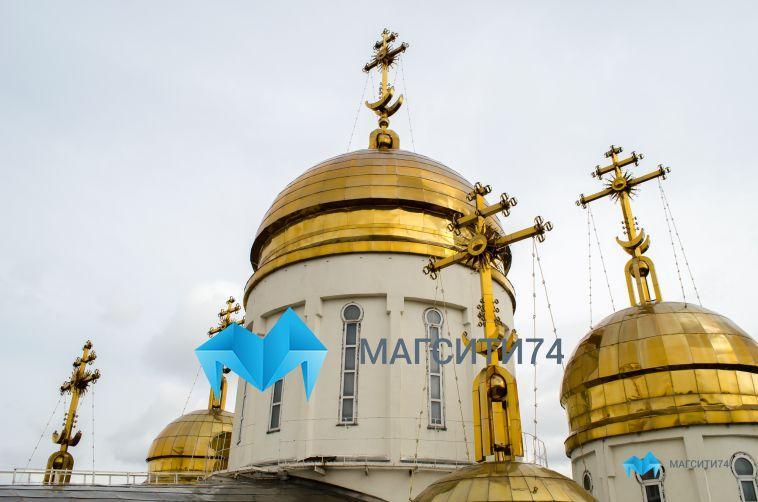 «Меня загнали вугол»: сотрудницу, которую избил брат епископа, уволили изепархии