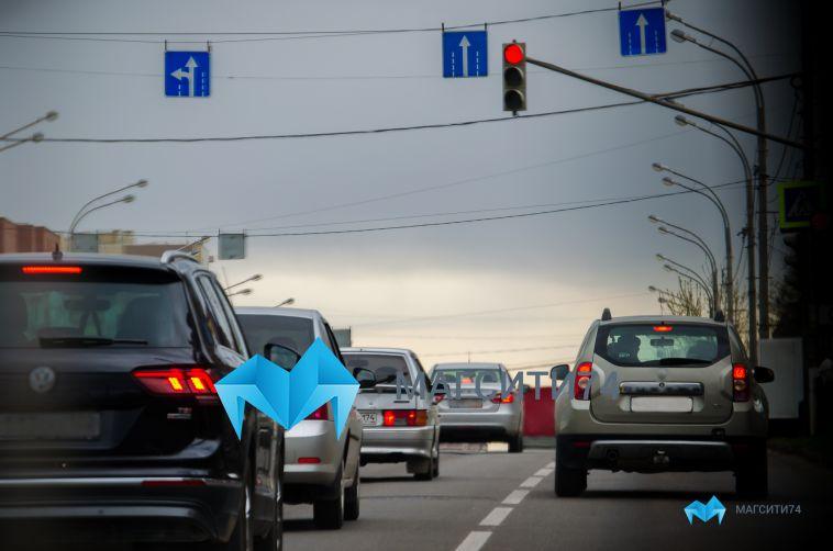 Госдума предложила запретить езду на старых автомобилях