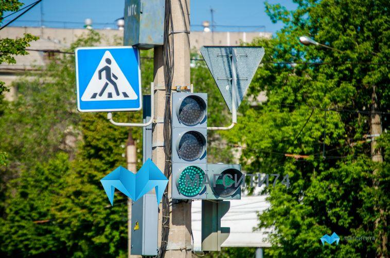 На улице Цементной изменится схема дорожного движения
