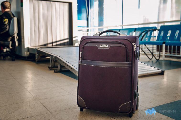 «Пассажиры проходят досмотр»: вылет в Анталью перенесли еще на час