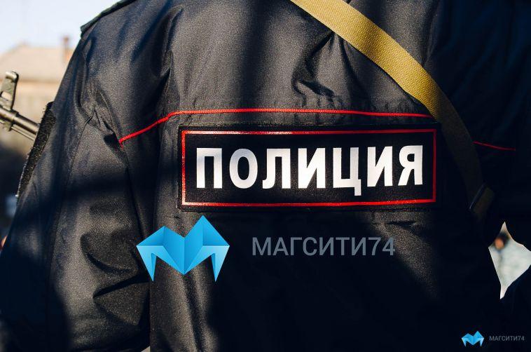 В Челябинской области депутат застрелил жену из ружья