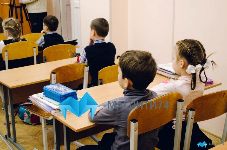 Российских школьников ограничат в использовании мобильных телефонов на уроках