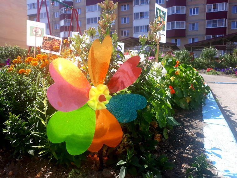 В Магнитогорске проходит традиционный смотр-конкурс «Чистый город 2019»