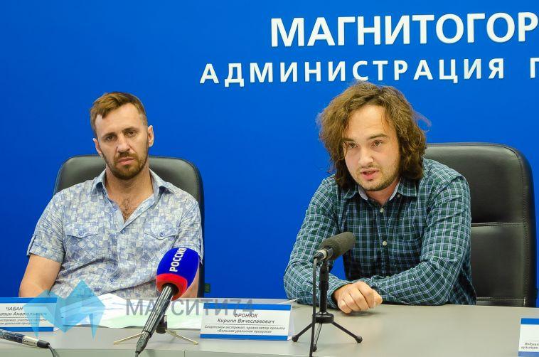 «Ясам доконца неверил»: Кирилл Фронюк поделился впечатлениями отбольшого похода кокеану