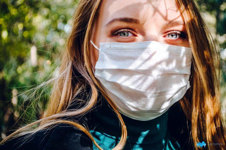 В Магнитогорск поступила первая партия бесплатной вакцины от гриппа