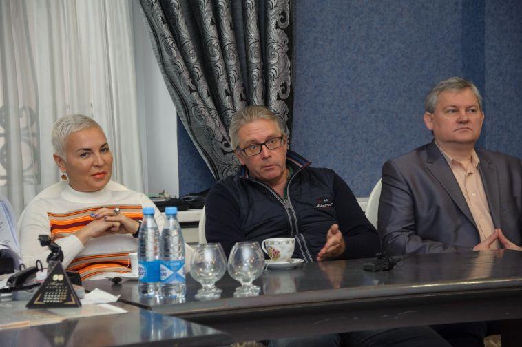 «Артисты хора танцуют, артисты балета поют»: «Дубровский»  - совсем скоро!