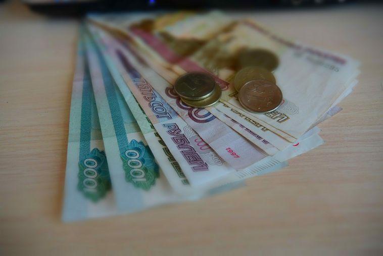 Доверчивая пенсионерка перевела мошенникам около 360 тысяч рублей