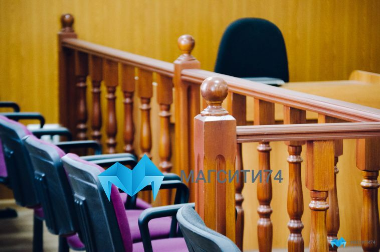 Глава Фершампенуаза предстанет перед судом за расхищение бюджета