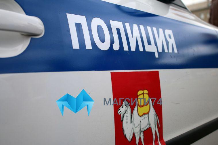 «Признаков насилия нет»: впарке Ветеранов обнаружили труп мужчины