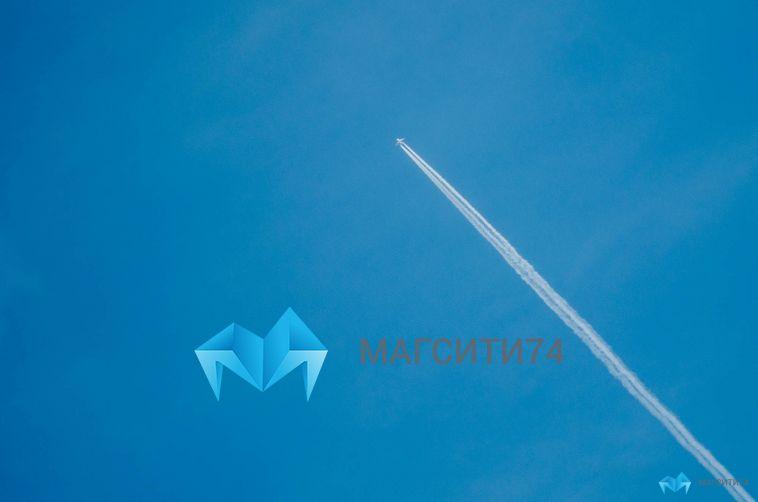 Авиакомпании поднимут цены на билеты на десять процентов