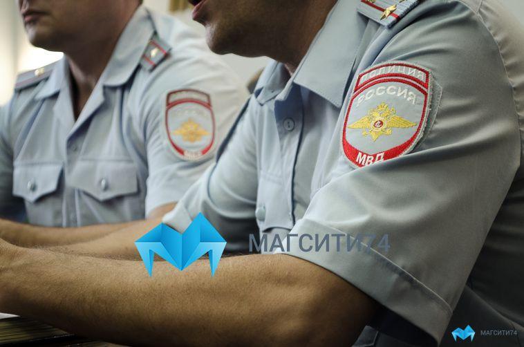Жительница Магнитогорска перепродала арендованный электроинструмент