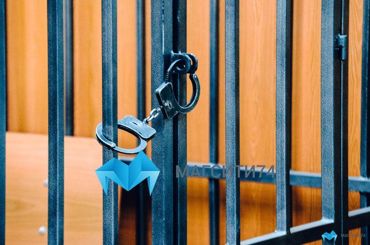 Подозреваемые в убийстве предпринимателя предстанут перед судом