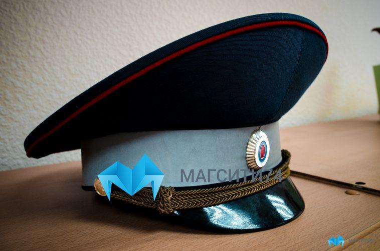 Экс-командир батальона ДПС предстанет перед судом за взяточничество