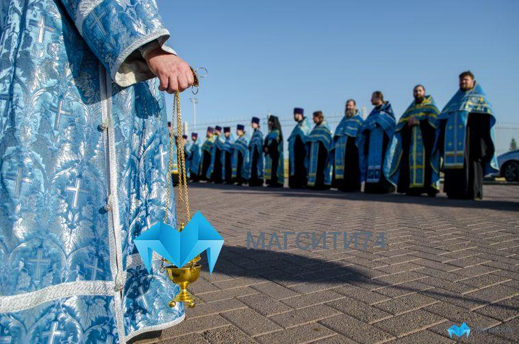 На скандально известного священника написали заявление в ФСБ