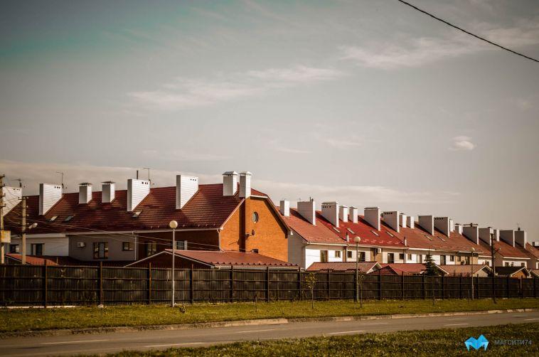 Квартира VS дом. Чего не хватает частному сектору Магнитогорска?