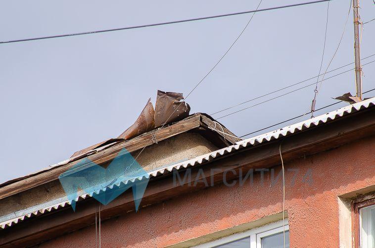 «Свернулась, как консервная банка»: в мэрии рассказали о ходе работ в пострадавшей многоэтажке
