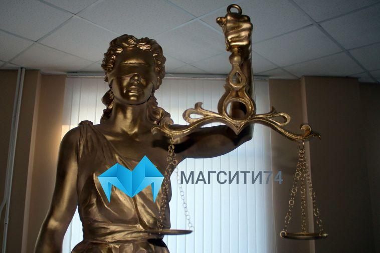Павел Крашенинников выпустил книгу о советском праве