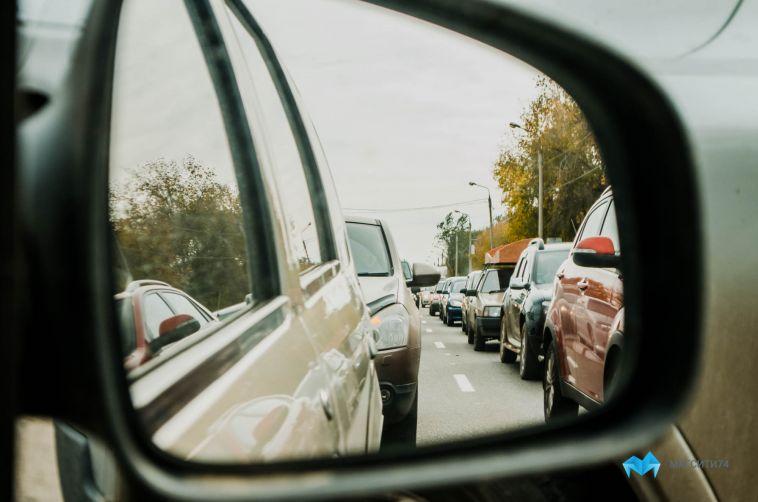 В Екатеринбурге при продаже автомобиля пропала молодая мама