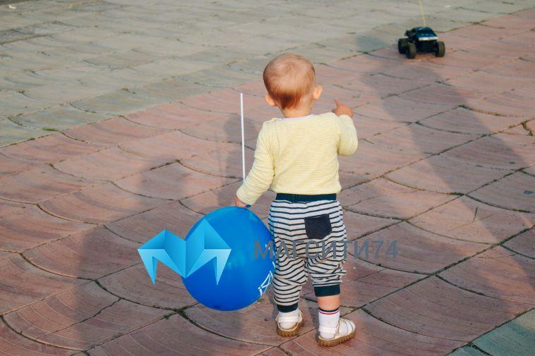 Минтруд анонсировал повышение детских пособий