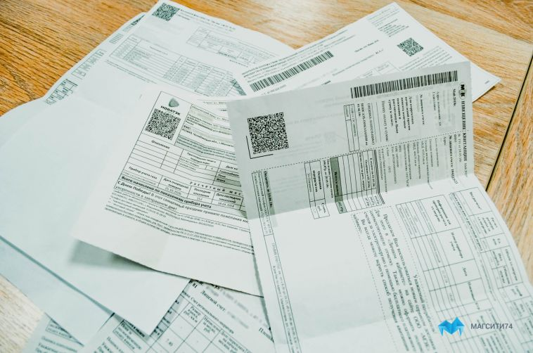 Коммунальщики придумали новый способ, как заставить должников платить