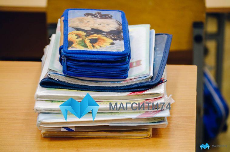 В областную прокуратуру поступило 16 жалоб на поборы в школах и колледжах