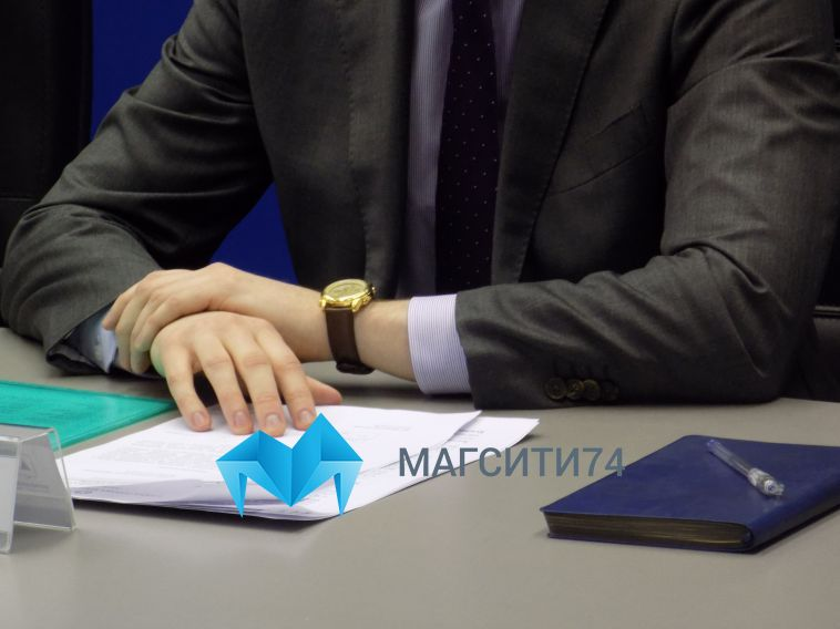 В Магнитогорске появилось движение, выступающее за возврат прямых выборов мэра
