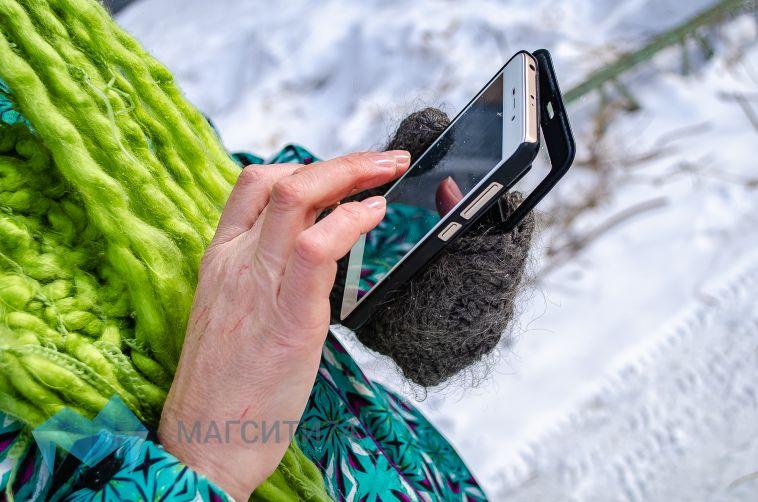В России перед продажей на смартфоны будут устанавливать российский софт