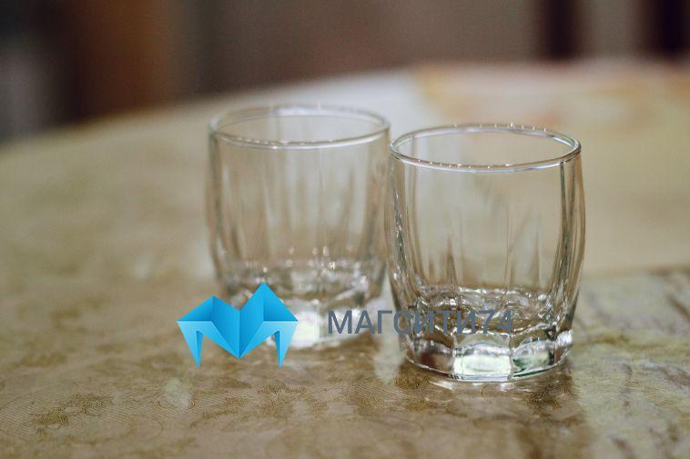 Россия вошла в десятку самых пьющих стран в мире