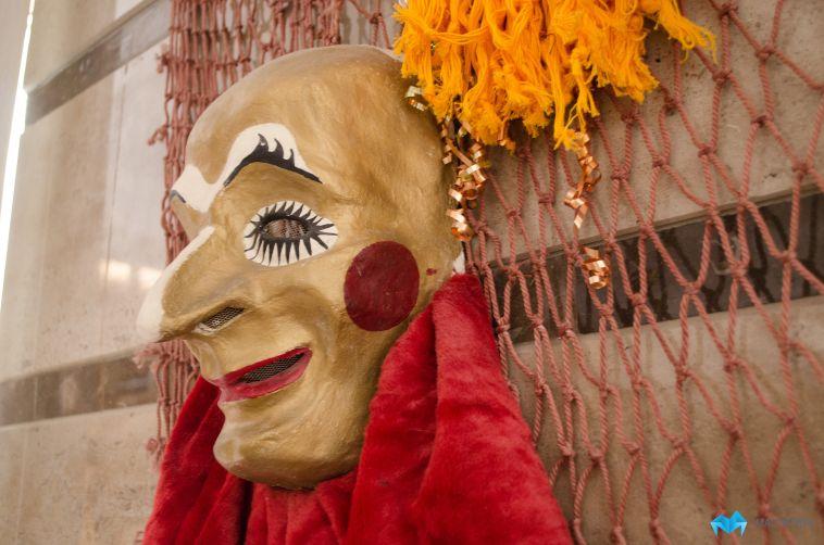 Три магнитогорских театра приняли участие в областном фестивале